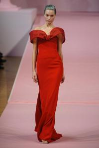 alexis-mabille4