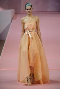 alexis-mabille5