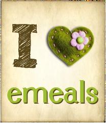i-love-emeals