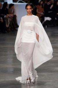 stephane-rolland2