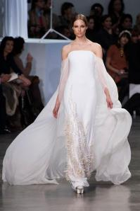 stephane-rolland3