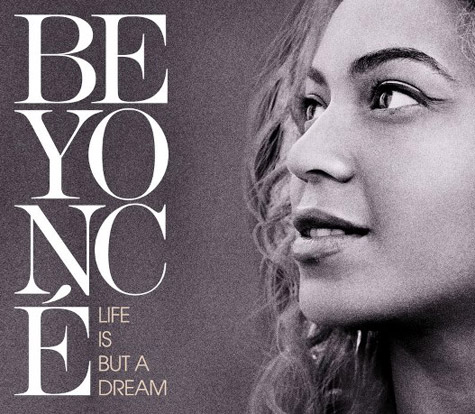 beyonce-life-is-but-a-dream-cover