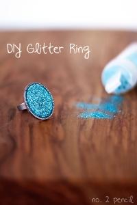 glitter-ring-4
