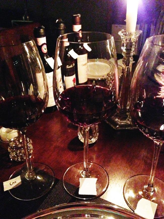 Best Boxed Pinot Grigio