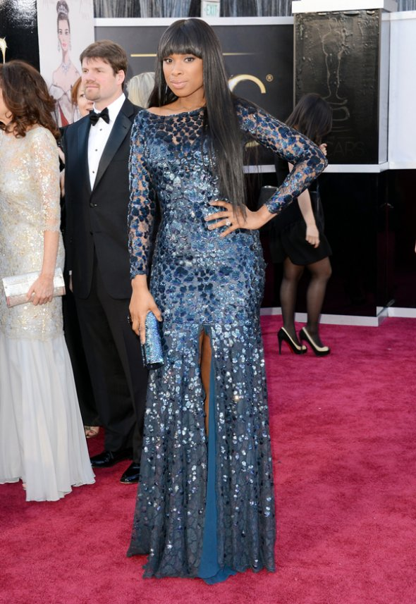 jennifer-hudson-in-robert-cavalli