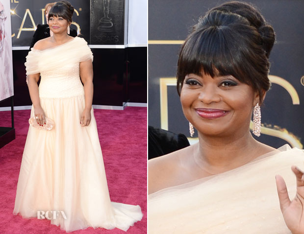 oscars-octavia-spencer